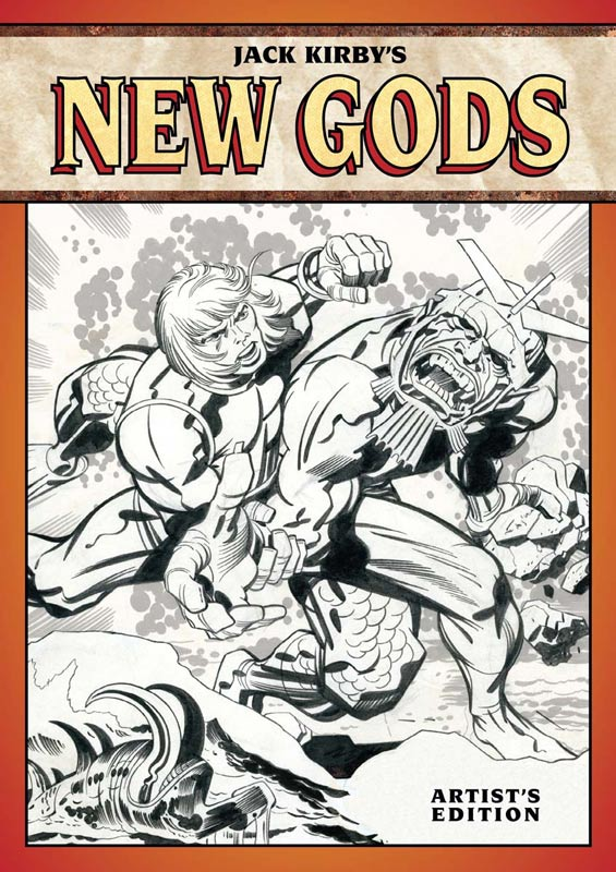 new-gods-artist-edition