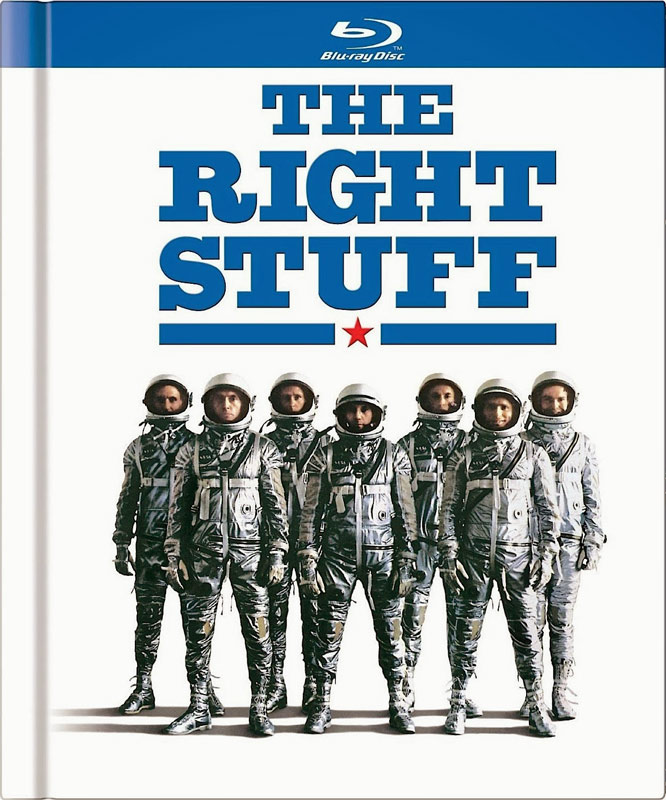 right-stuff