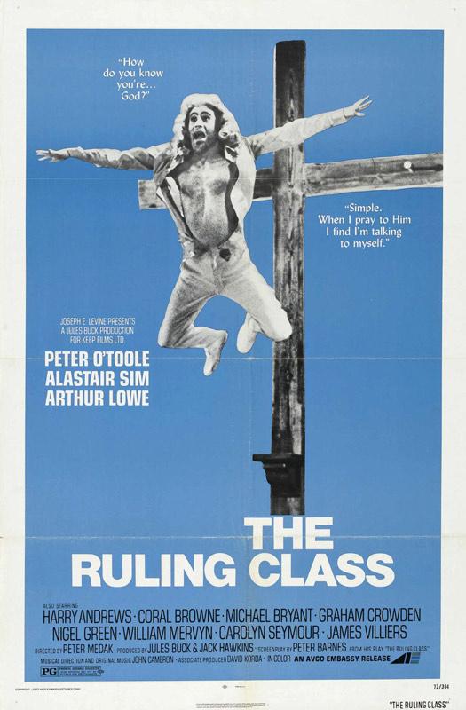 ruling_class_