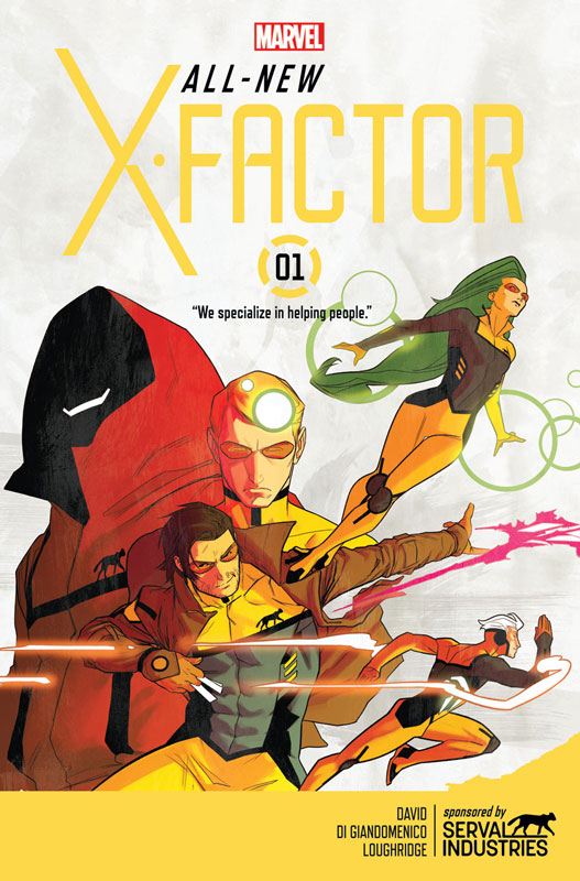 All-New_X-Factor_-1