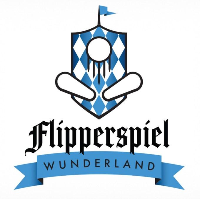 FW-Logo-Sm