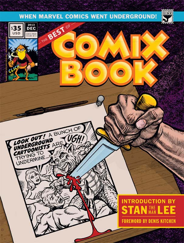 best-of-comix-book-cover
