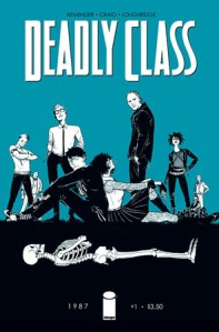 deadly-class-1-front-pg