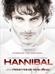 hannibal-season-2-poster-front-pg