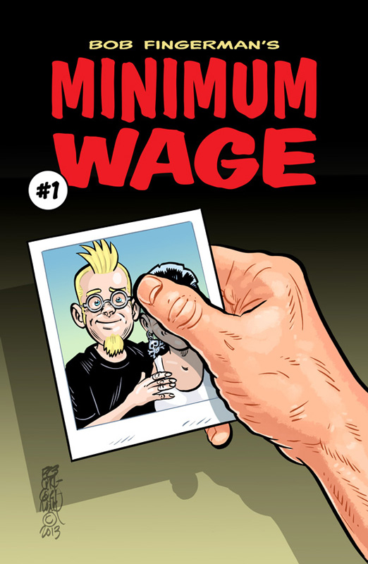 minimum-wage-1