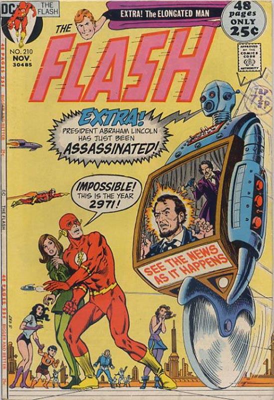 Flash_v.1_210