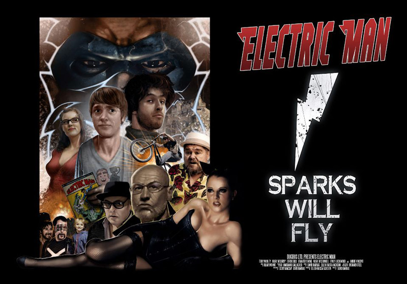 electric-man-poster-1
