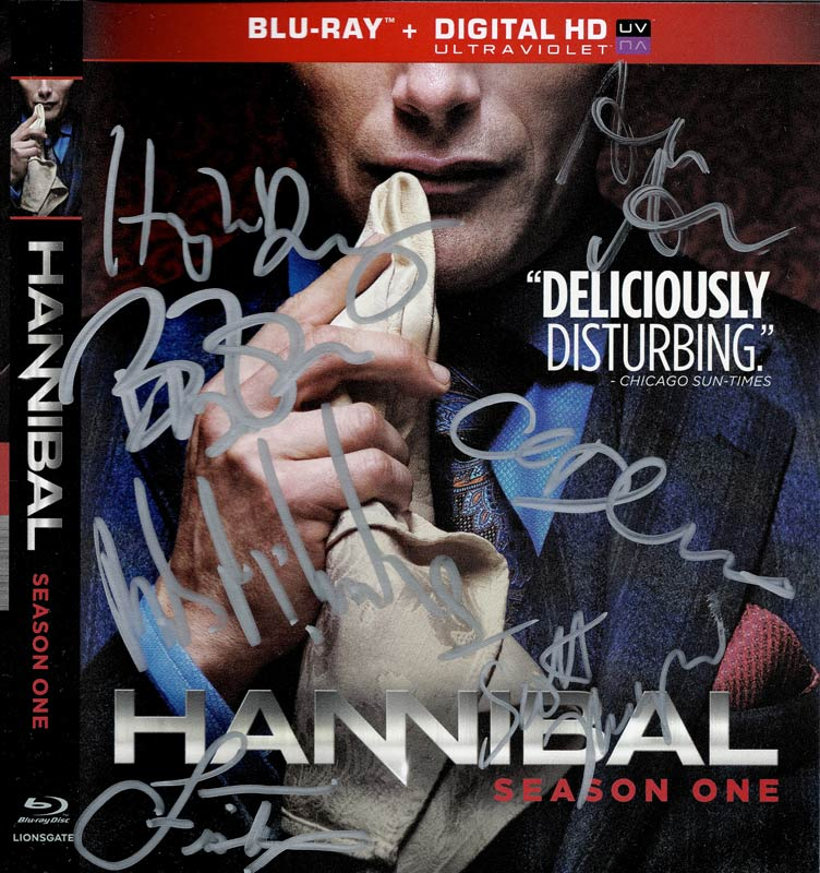 hannibal-blu-ray-cover-1
