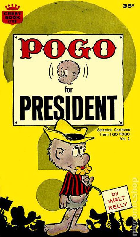 pogo-for-president