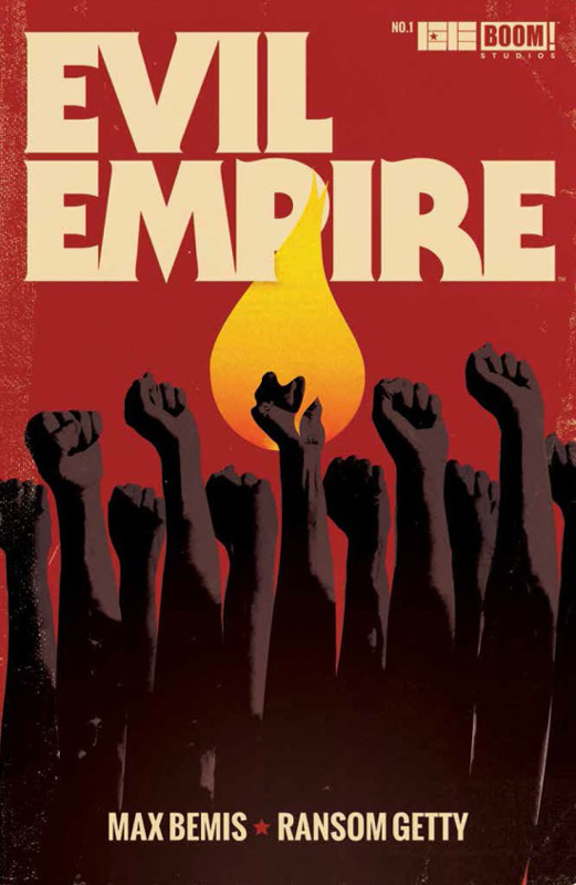 Evil_Empire_1