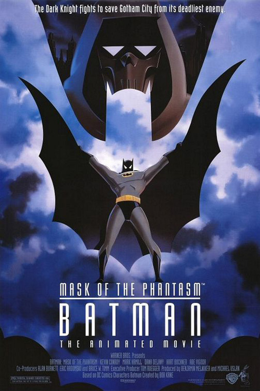 batman_mask_of_the_phantasm-1