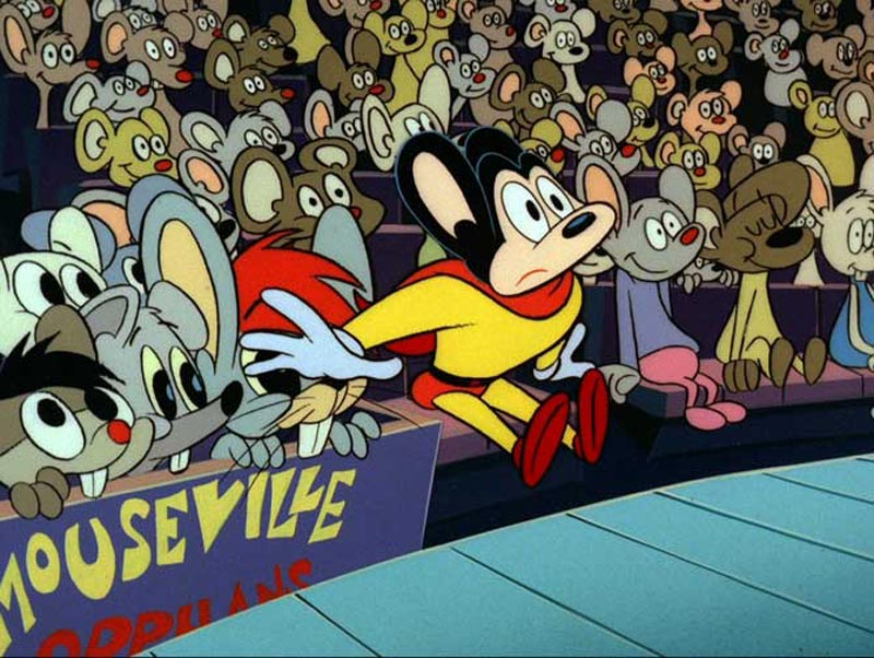 mighty_mouse_3