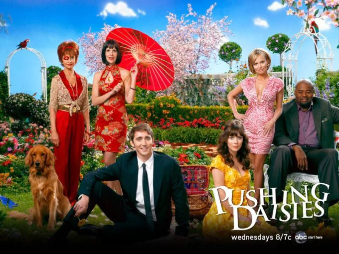 pushing-daisies-01