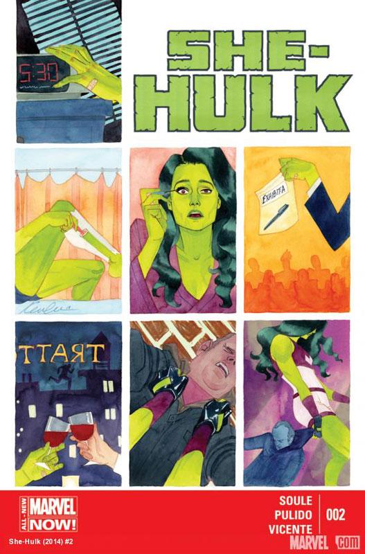 she-hulk-2