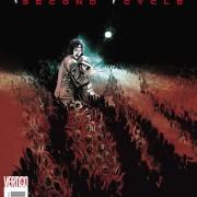 New Comic Book Reviews Week of 4/16/14