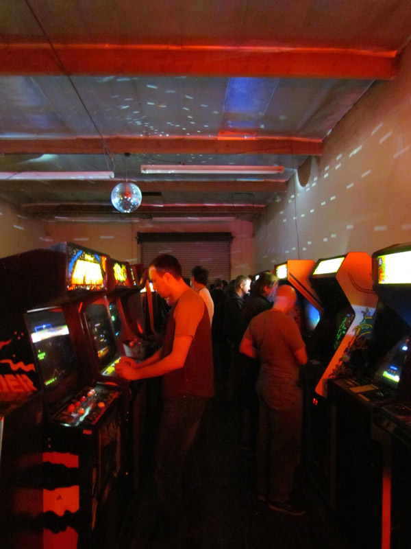arcade-3