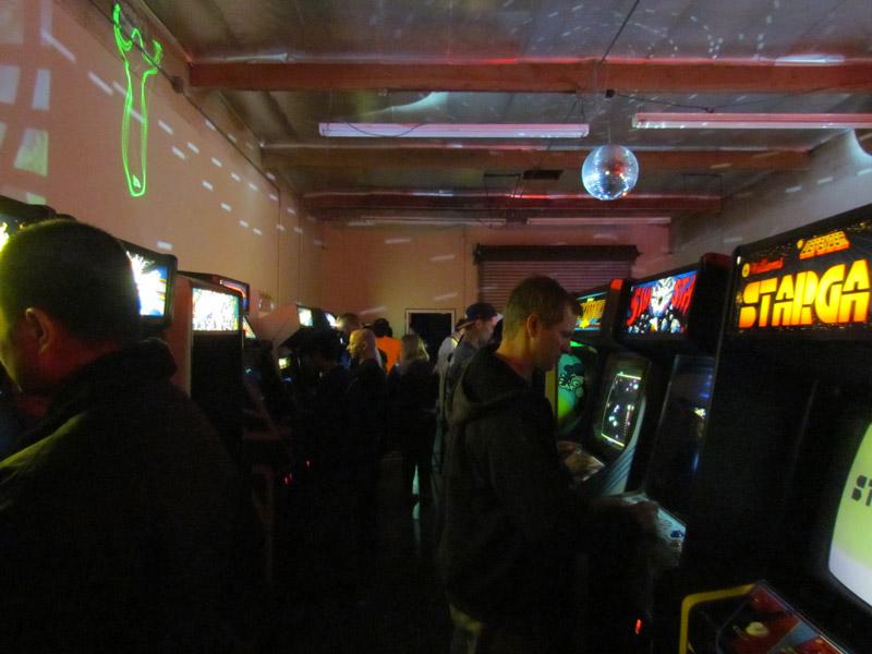 arcade-5