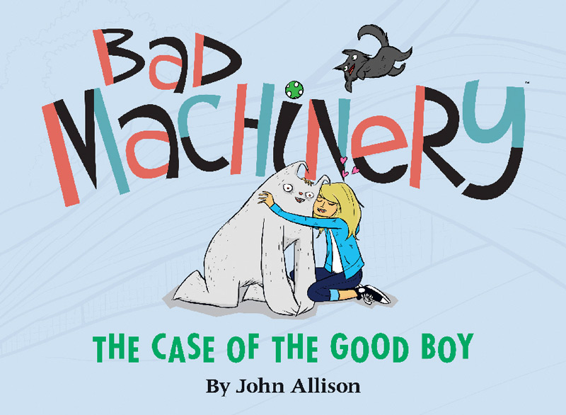 bad-machinery-vol-2