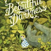 Tales Form The Shelf: Beautiful Darkness