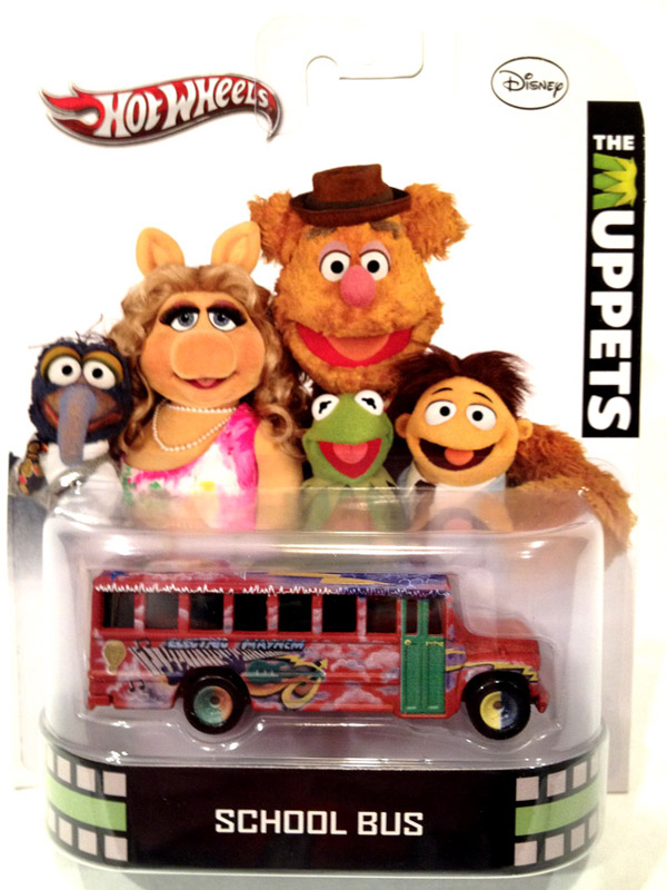hot-wheels-muppets