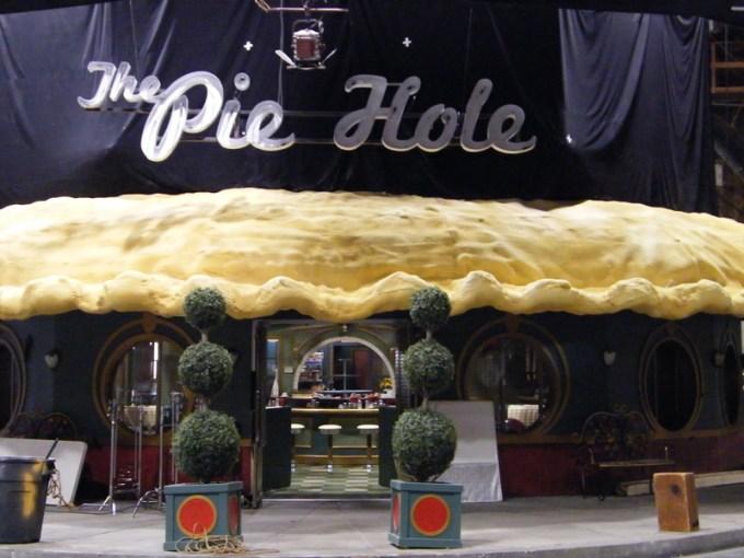 pie-hole-12