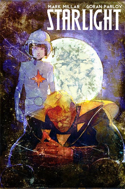 starlight_2