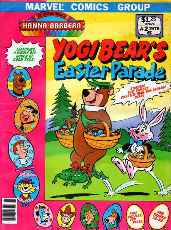 yogi_bear_s_easter_parade-2
