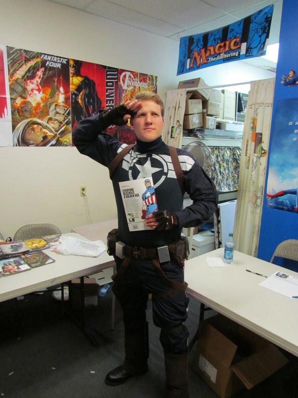 cosplay-5