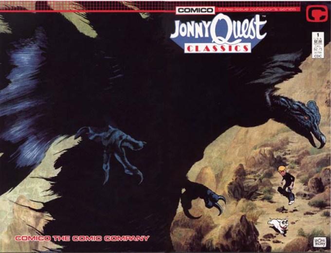 jonny-quest-classics-1