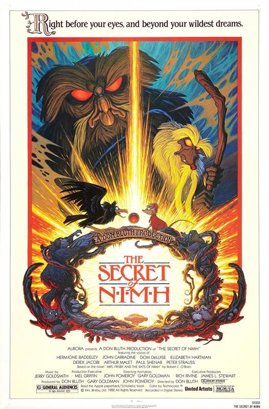 secret_of_nimh_
