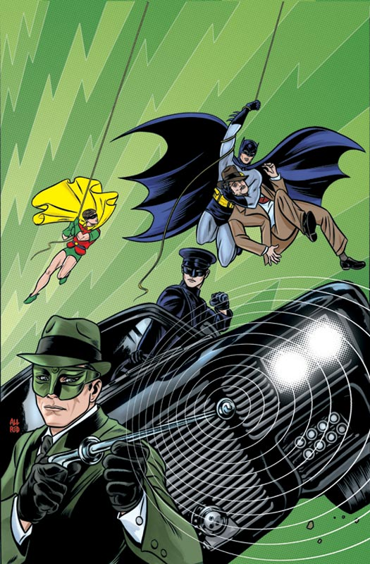 batman-66-meets-green-hornet-allred
