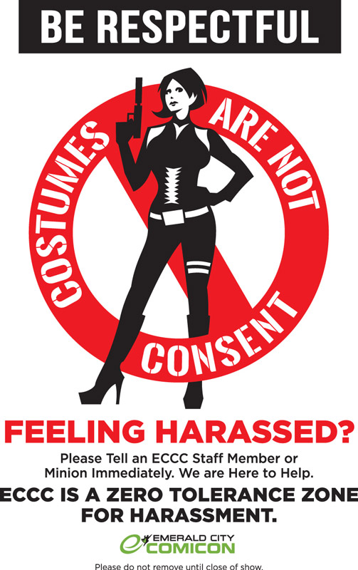 eccc-harassment-poster
