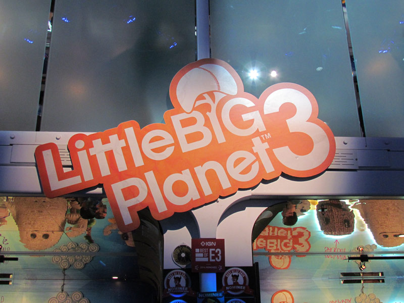 lbp-3-logo