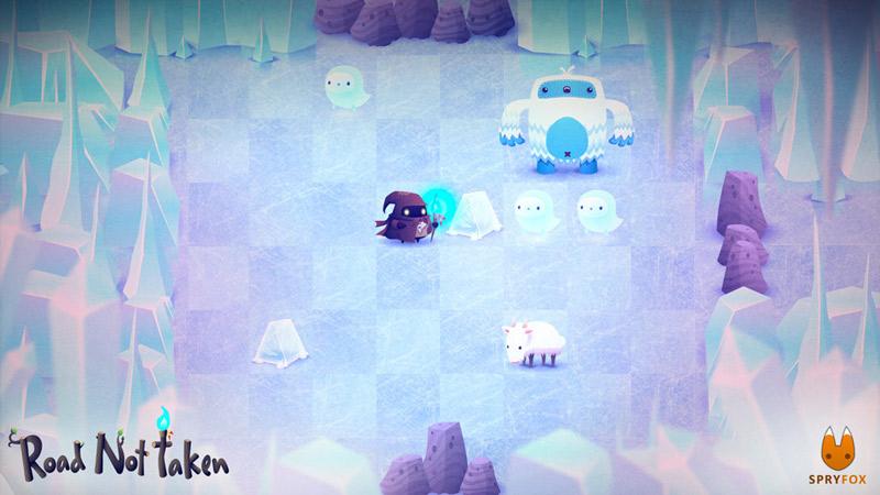 road-not-taken-game