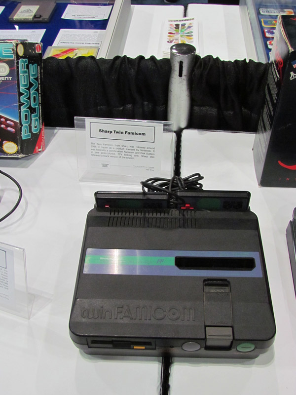 sharp-twin-famicom
