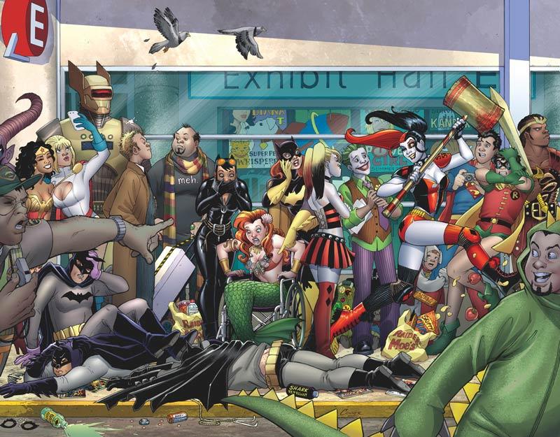 Harley_Quinn_Invades_Comic_Con_International_San_Diego-1
