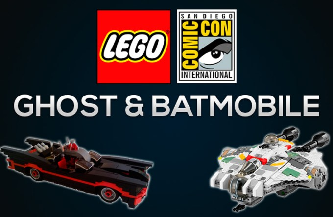 LEGO-Ghost-Batmobile