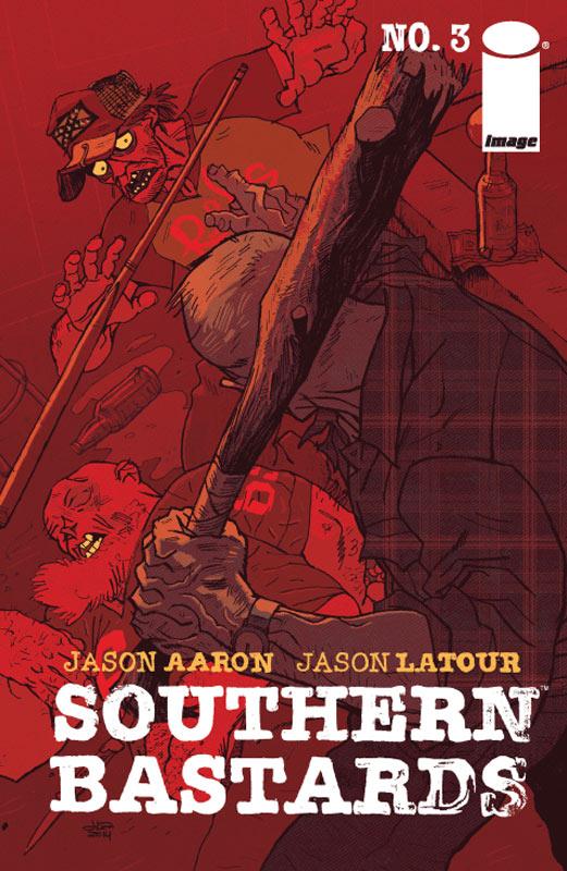 SouthernBastards_3
