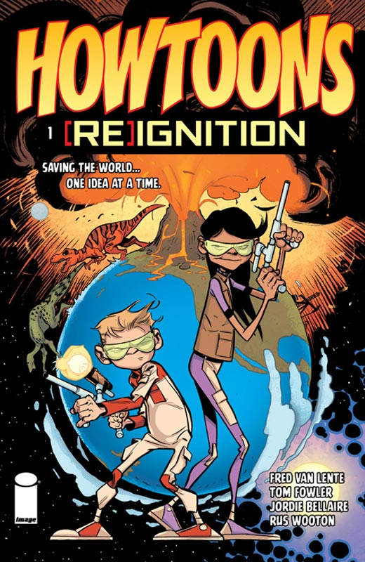 Howtoons_Reignition_1