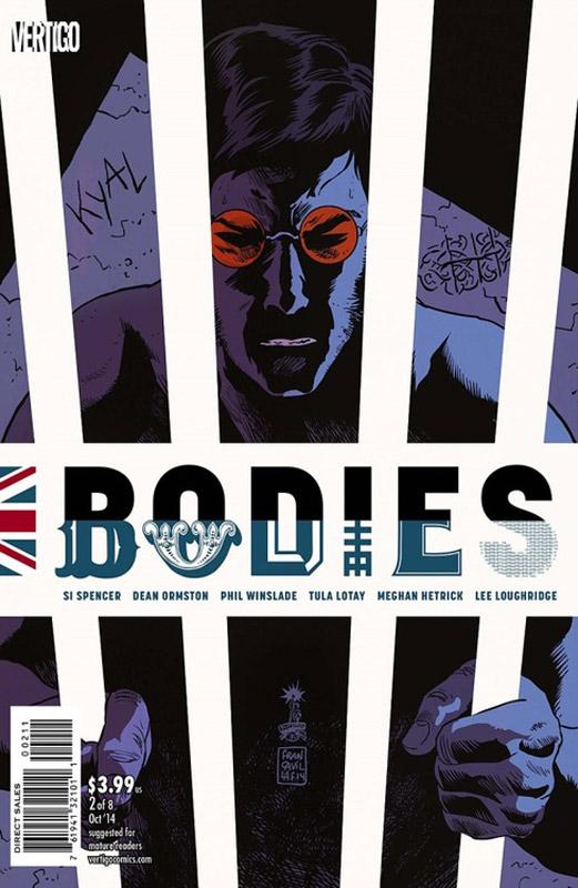 bodies-2