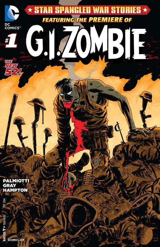 g.i.-zombie-1