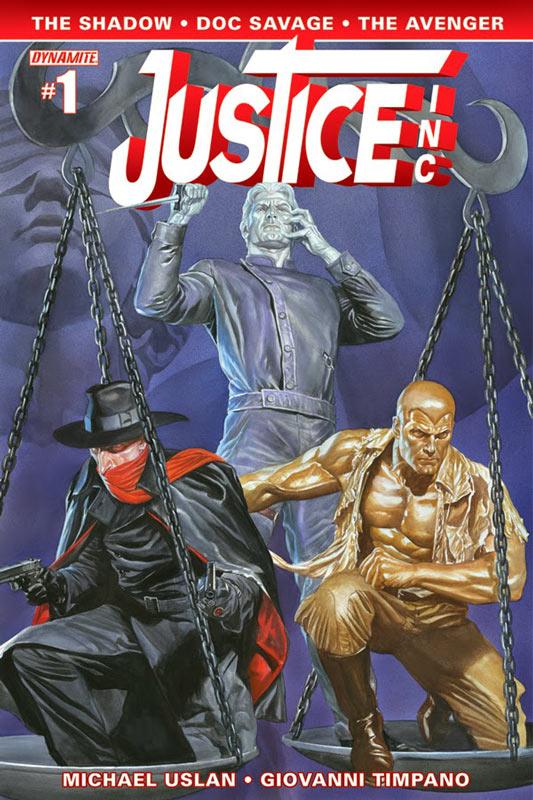 justic-inc-1