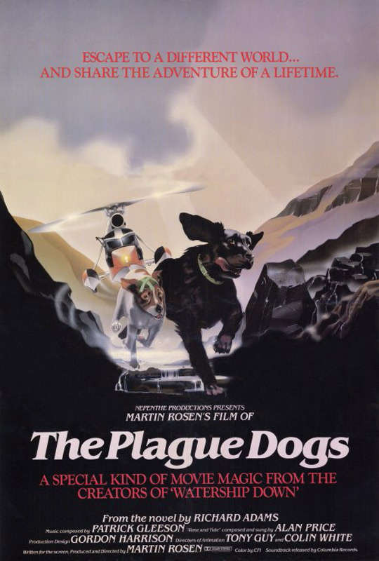 The-Plague-Dogs