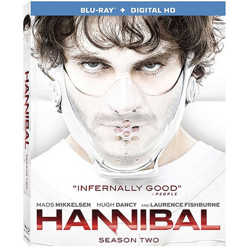 hannibal-season-2-blu-ray-cover