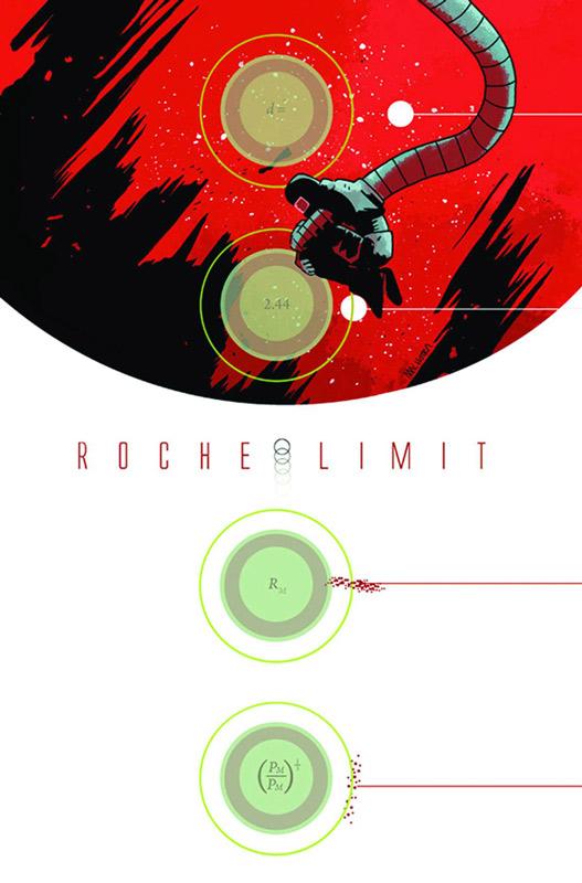 roche-limit-1