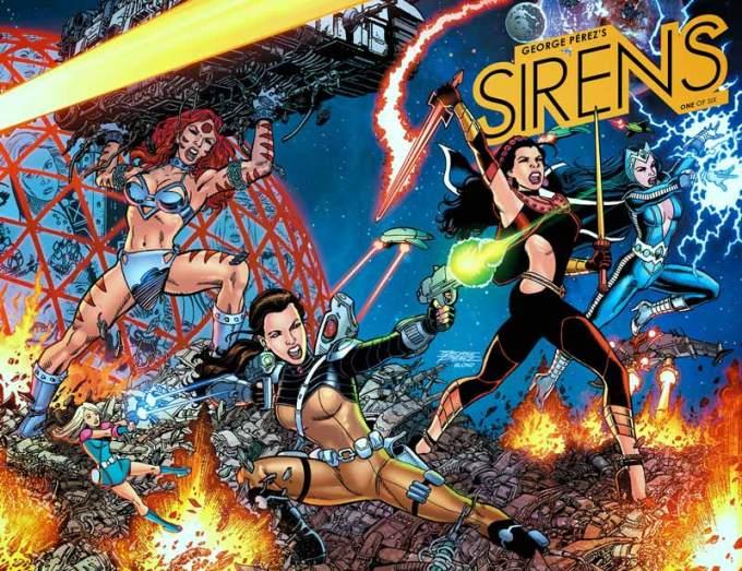 sirens-1