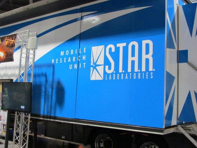 star-labs-1