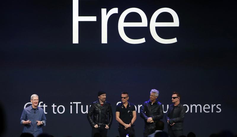 u2-free