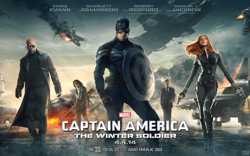 Captain-America-The-Winter-Soldier-HD-Wallpaper1