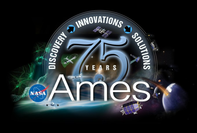 ames-75th-logo